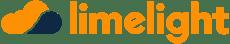 Limelight_logo-new