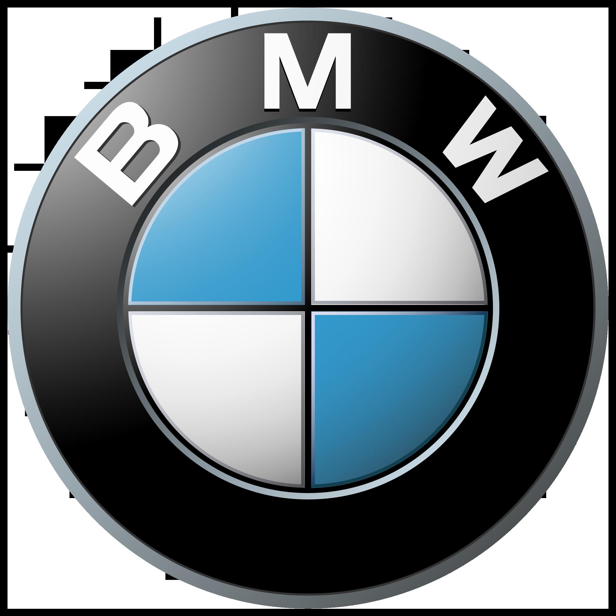BMW-logo-250.png