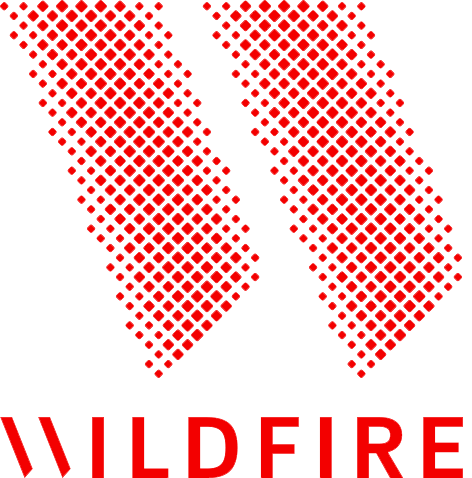 wildfire-logo-updated.png